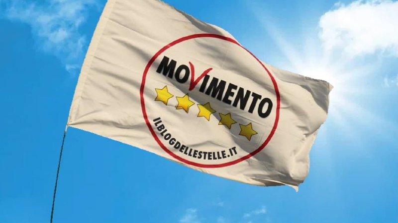 Marino, il calendario degli appuntamenti del candidato a Sindaco Carlo Colizza