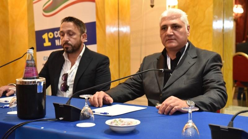 Velletri, ancora richieste di personale dal Si.P.Pe per il carcere
