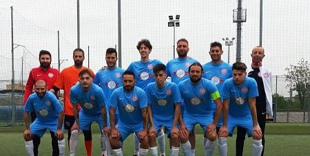 """Grottaferrata Calcio a 5 – Mister Piscedda soddisfatto: """"Buona la prima al torneo Provincia di Roma"""""""
