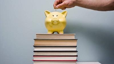 """Ciampino, assegnato il """"Premio all'eccellenza 2021"""": borse di studio per gli studenti meritevoli"""