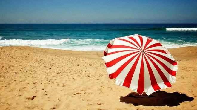 Estate 2021, da Polizia Postale e Airbnb i consigli anti-truffa per le vacanze