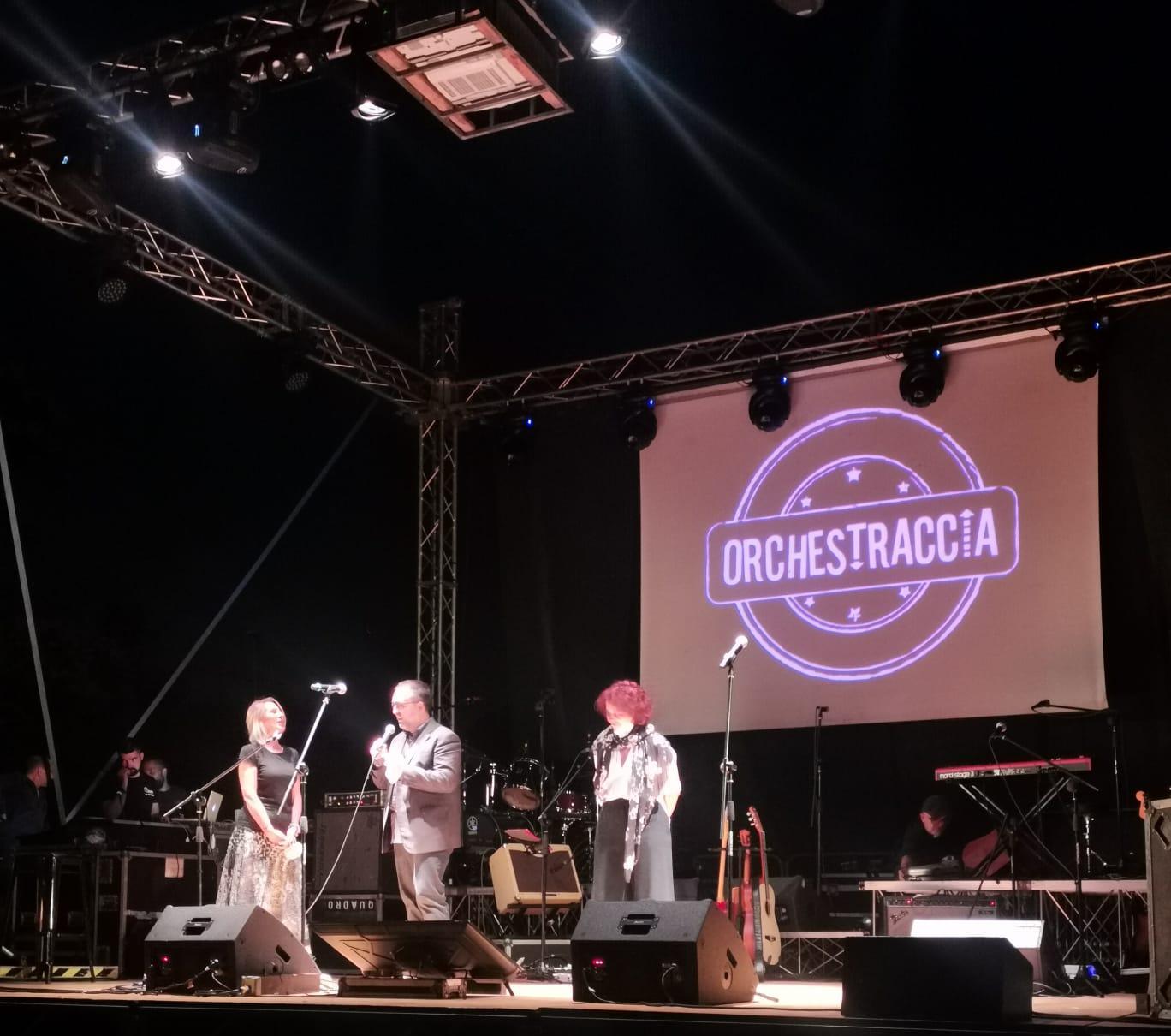 Lanuvio, successo per la XXVII Festa della Musica