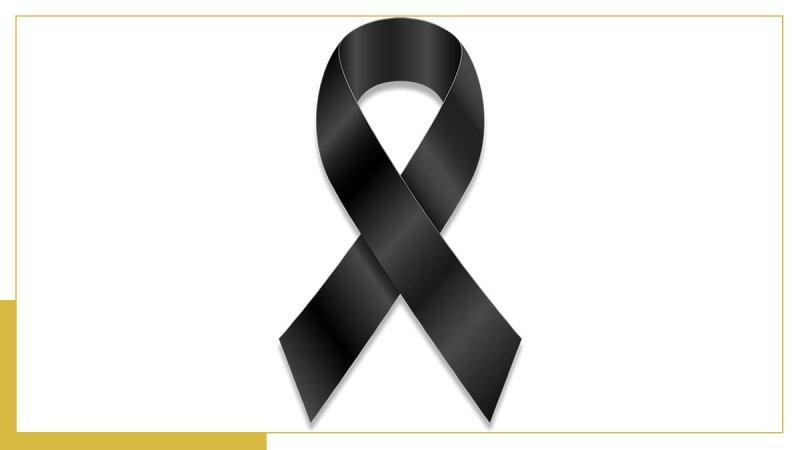 Pomezia, minuto di silenzio per le vittime di Ardea