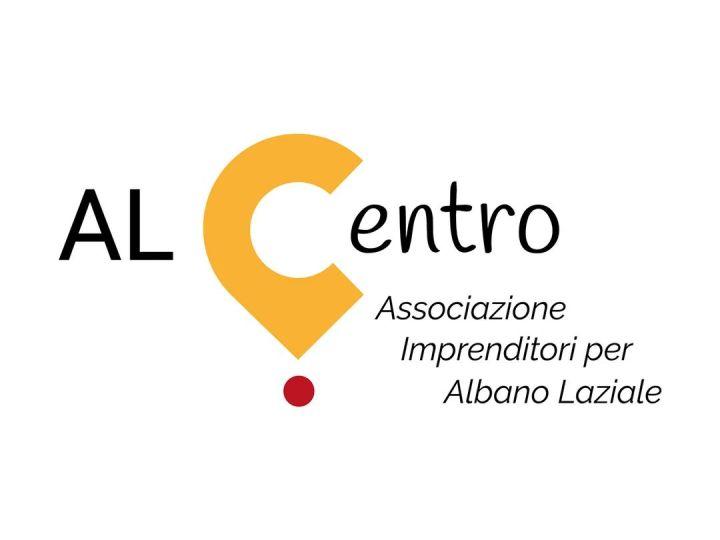 """Albano, nasce """"Al Centro"""", associazione dei commercianti e imprenditori della città"""