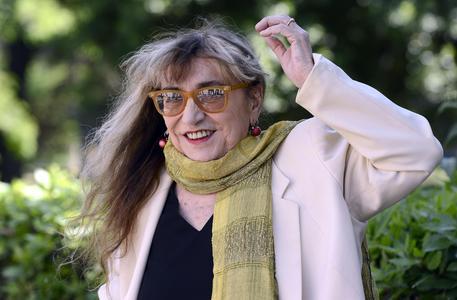Roma, morta ad 83 anni l'attrice Piera Degli Esposti