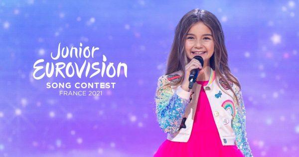 Televisione: Rai, l'Italia torna in gara allo Junior Eurovision Song Contest