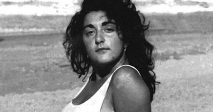 Delitto di Via Poma, 31 anni fa la tragedia in cui perse la vita Simonetta Cesaroni
