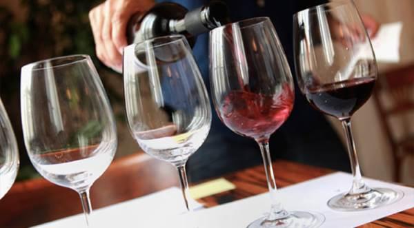 Lanuvio, aperte le iscrizioni al 1° Corso per Assaggiatore di Vino (ONAV)