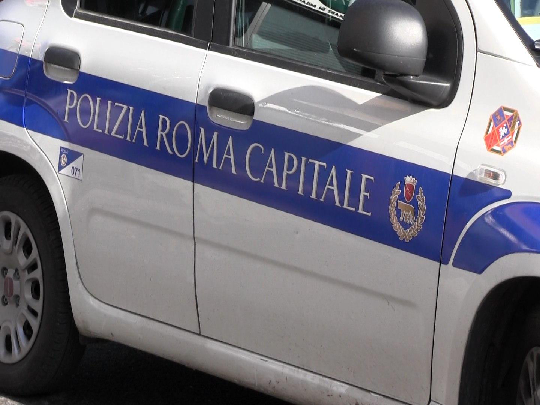 Roma, tenta il suicidio da Ponte Vittorio: salvato da una pattuglia della Polizia Locale