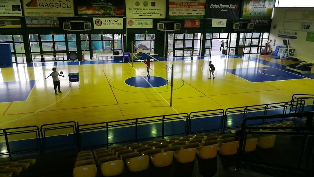 Volley Club Frascati e Roma Volley Club femminile: ecco i dettagli della forte collaborazione