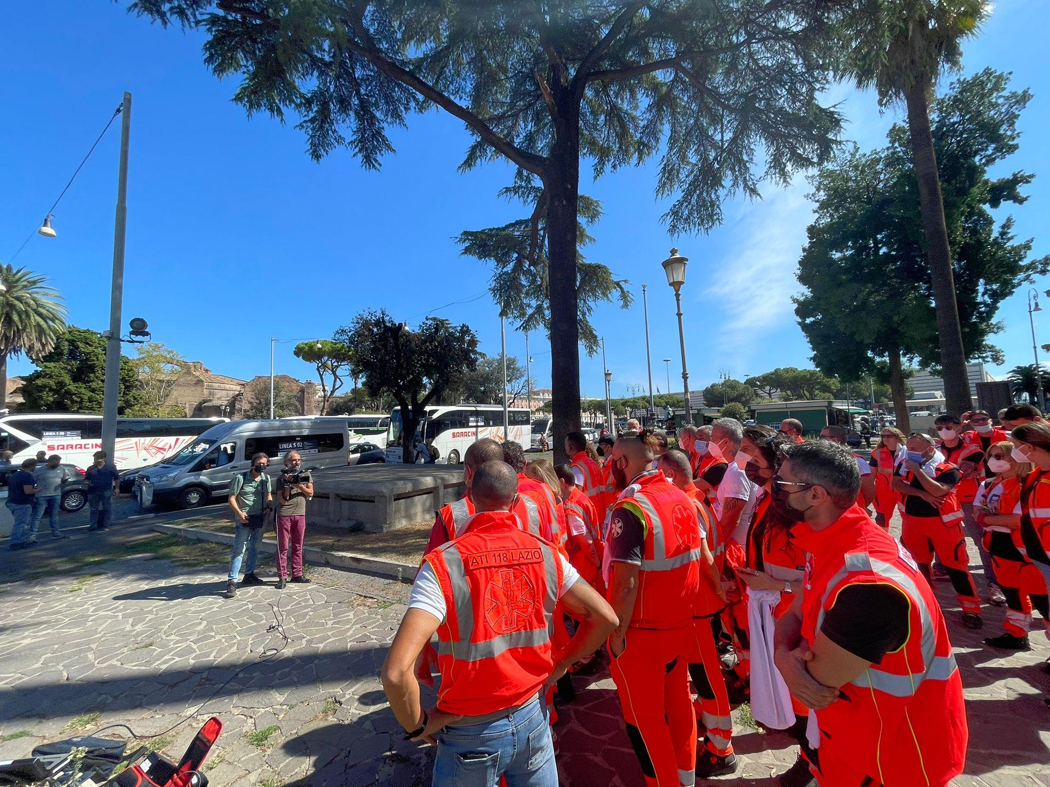 ROMA. ARES-CONFAIL TRACCIA LE LINEE PER L'INTERNALIZZAZIONE