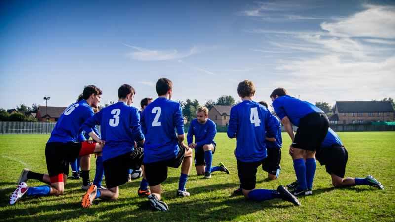 Regione Lazio, requisiti e modalità per ottenere il buono sport
