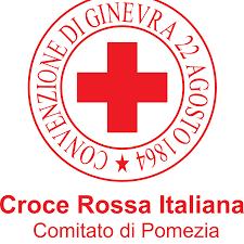 """Croce Rossa di Pomezia compie 10 anni, il Sindaco Zuccalà: """"Punto di riferimento fondamentale per la nostra comunità"""""""
