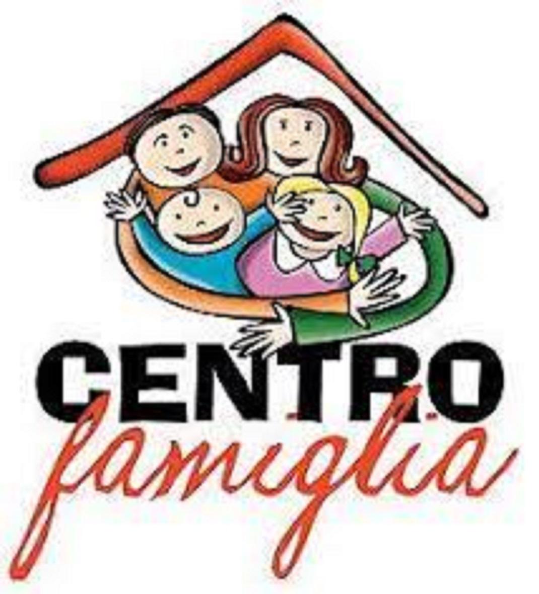 """Marino, nasce il """"Centro Famiglia"""": domande per la gara per la gestione del servizio entro il 21/09/21"""