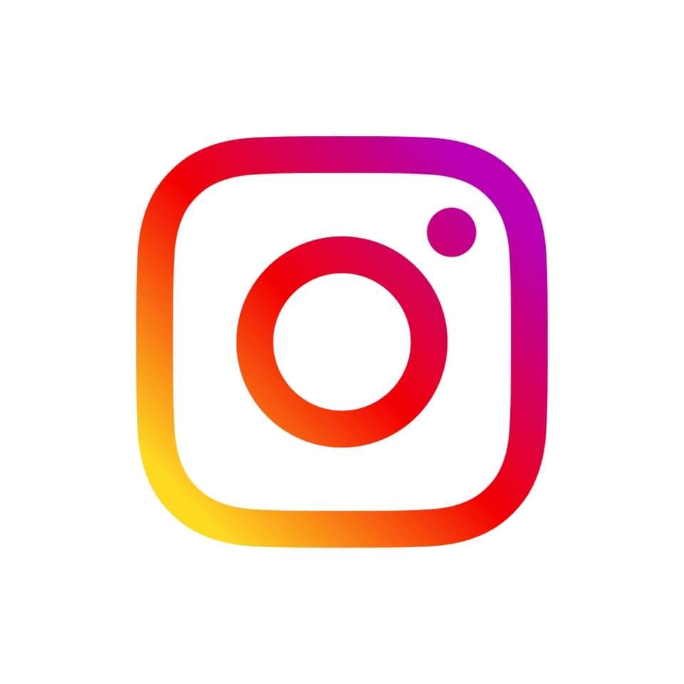 Frascati, inaugurati i profili social (Twitter e Instagram) della Polizia Locale