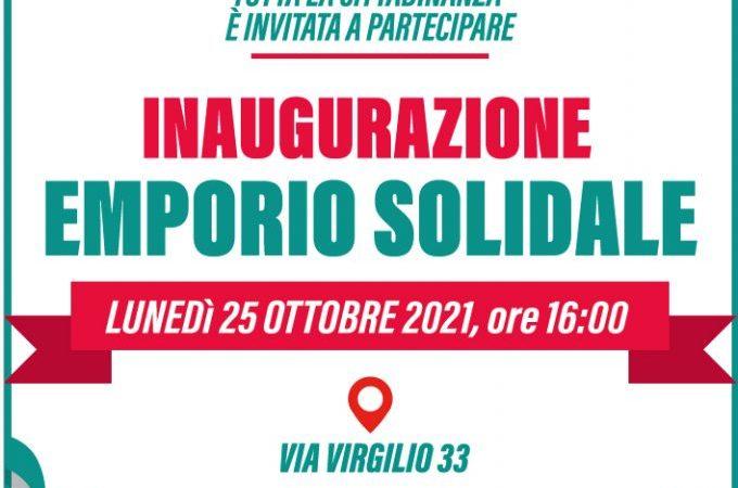 """Albano, Evento finale del Progetto """"Il Valore del Cibo"""""""