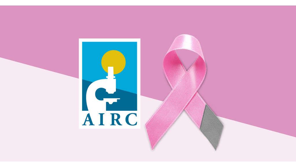 Pomezia, il Comune aderisce alla Campagna Nastro Rosa di AIRC: la Torre Civica si accende di rosa per sensibilizzare sul tumore al seno