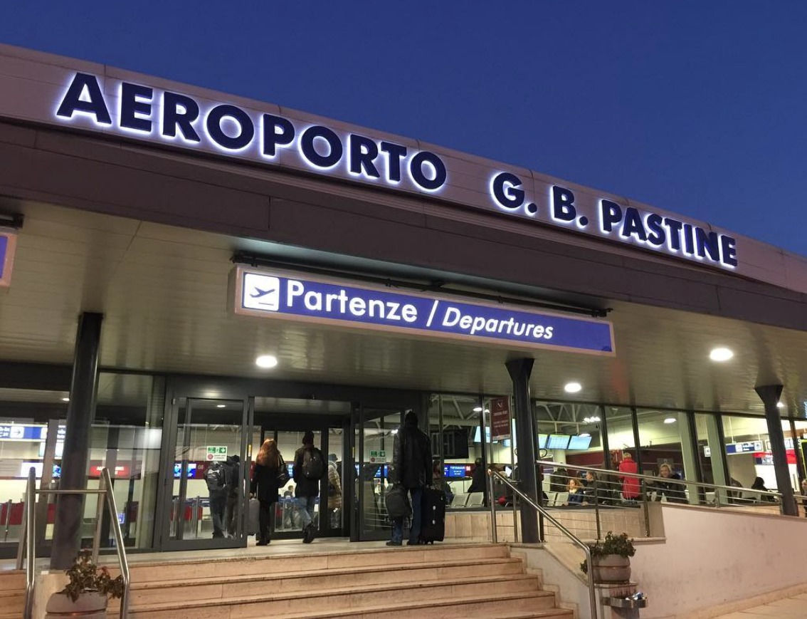 Ciampino, riduzione dei voli, spetterà domani al Consiglio di Stato l'onere di far rientrare l'aeroporto nei limiti della legge