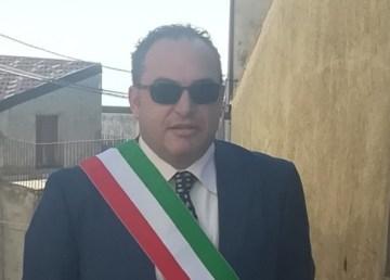 Gennaro-Capparelli