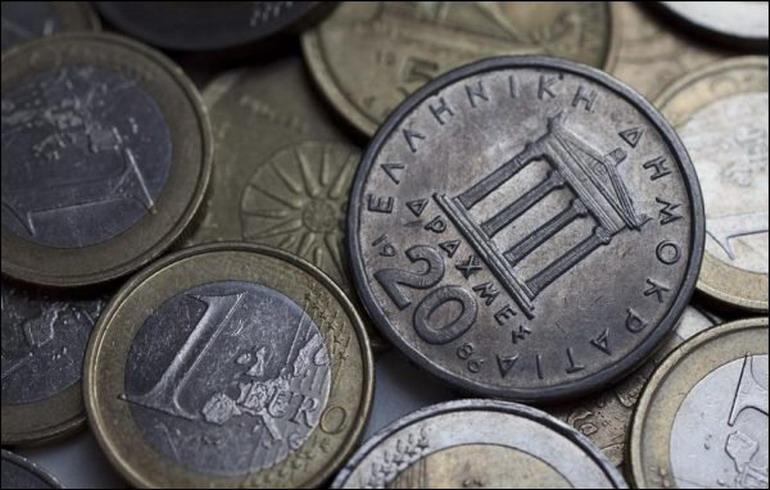 grecia-euro-dracma.jpg