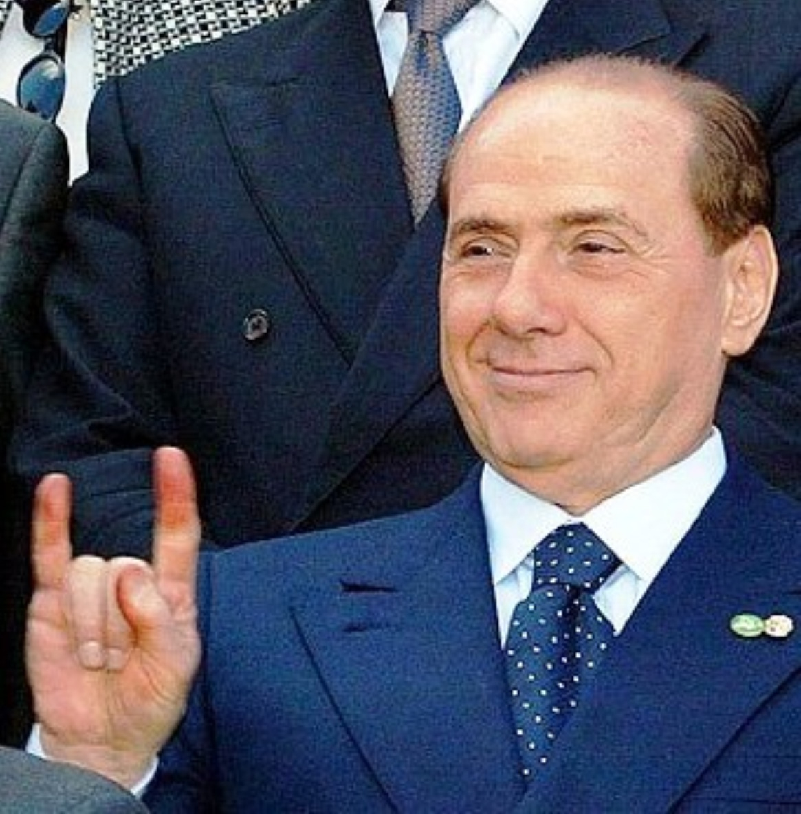 https://i2.wp.com/www.giornalettismo.com/wp-content/uploads/2012/12/scandali-di-berlusconi26.jpg