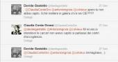 le-domande-degli-italiani-ai-politici (2)
