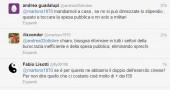 le-domande-degli-italiani-ai-politici (8)