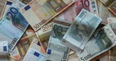 soldi-banconote-mega800-770x577