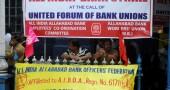 Banche truccano dati per nascondere crisi