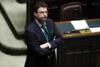 Camera - federalismo fiscale municipale