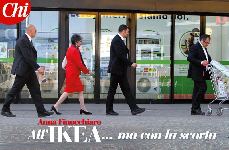 FINOCCHIARO-IKEA-SCORTA-2.jpg