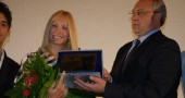 Silvio Berlusconi e Noemi Letizia ebbero un rapporto consenziente