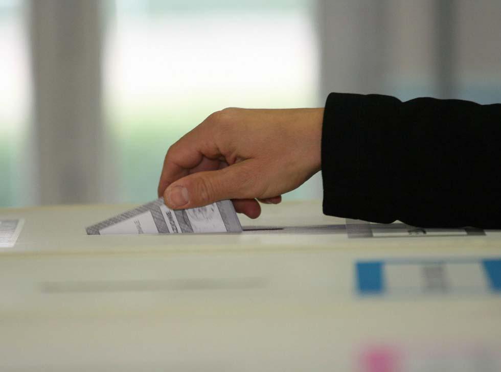 Amministrative 2013: sfida al non voto
