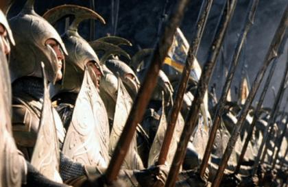 Elf_warriors1