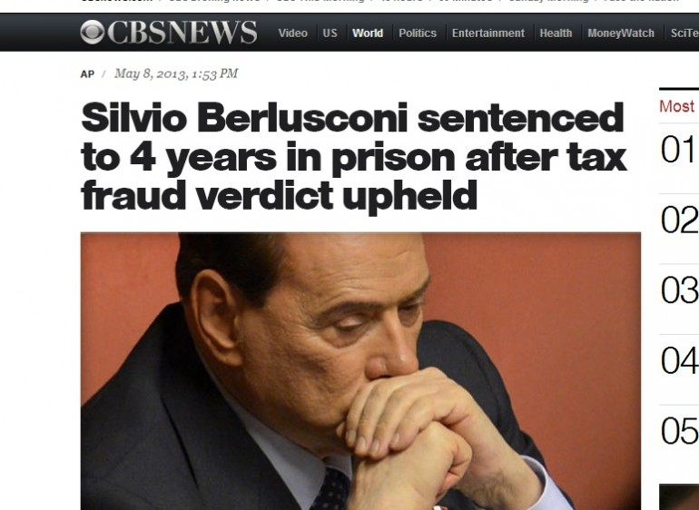 https://i2.wp.com/www.giornalettismo.com/wp-content/uploads/2013/05/berlusconi-usa-1-770x562.jpg