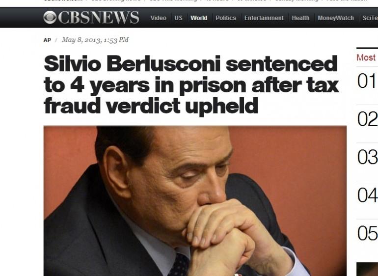 https://i2.wp.com/www.giornalettismo.com/wp-content/uploads/2013/05/berlusconi-usa-1-770x562.jpg