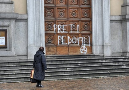 https://i2.wp.com/www.giornalettismo.com/wp-content/uploads/2013/06/DON-POGGI-PEDOFILIA-PRETI-VATICANO-SCANDALO.jpg