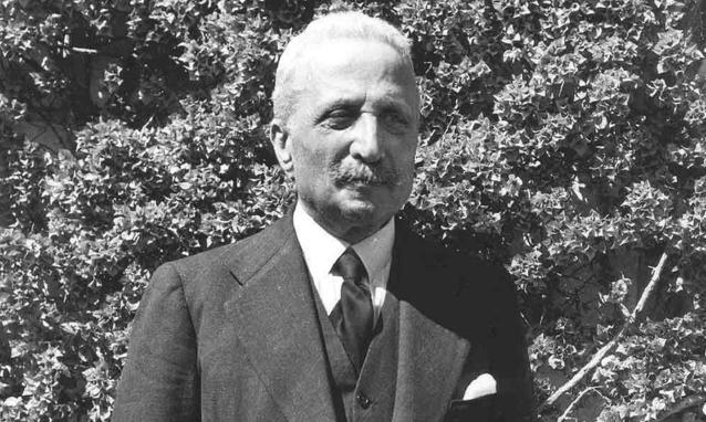Enrico-De-Nicola
