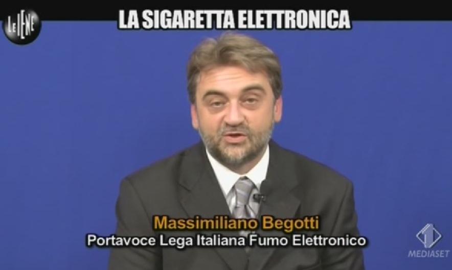 iene sigaretta elettronica 5
