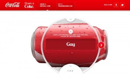 cocacola gay (4)