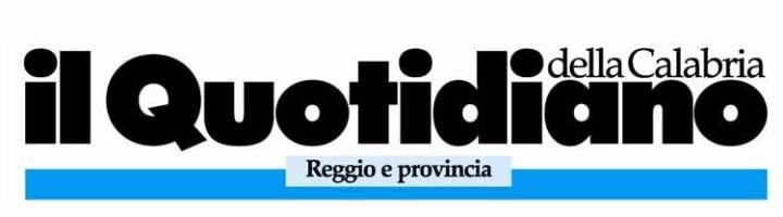 44 Cultura Calabria
