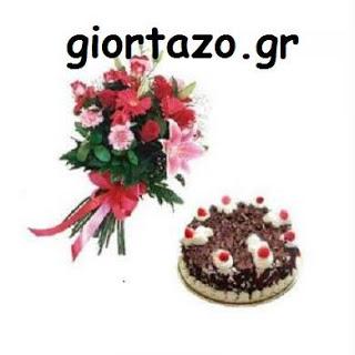 Σύναξις Αγίων Ιωακείμ και Άννης 9 Σεπτεμβρίου…giortazo.gr