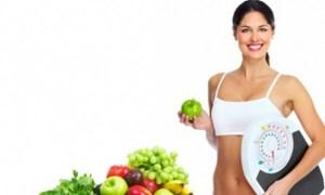 Ζώδια και δίαιτα! Βρες τις αδυναμίες του ωροσκοπίου σου και χάσε κιλά χωρίς δίαιτα