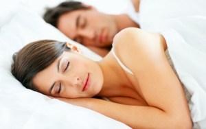 Read more about the article Πες μου πώς κοιμάσαι να σου πω ποιος είσαι!