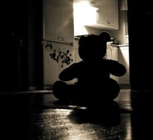 19 Νοεμβρίου || Παγκόσμια Ημέρα κατά της Κακοποίησης του Παιδιού