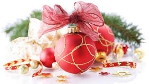 Χριστουγεννιάτικες εικόνες….giortazo.gr