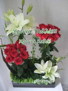 Read more about the article 11 Ιανουαρίου 2018🌹🌹🌹Σήμερα γιορτάζουν οι: Θεοδόσιος, Θεοδόσης, Δόσιος, Δόσης