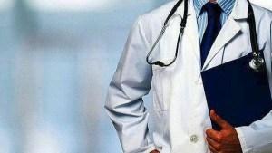 Παγκόσμια Ημέρα κατά του Καρκίνου: Περισσότερες θεραπείες