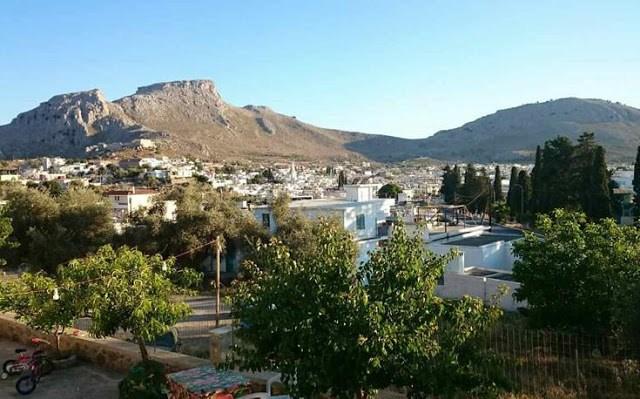 Το ελληνικό χωριό που οι κάτοικοι μιλάνε τη δική τους γλώσσα