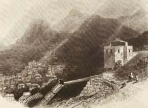 Καλάβρυτα, 21 Μαρτίου 1821: Η πρώτη τουφεκιά της Ελληνικής Επανάστασης